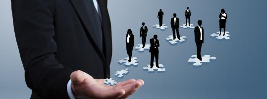 Mindful Leadership: Harvard Business