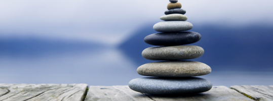 Understanding the 9 layers of mindfulness